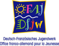 office franco allemand