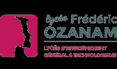 Groupe Frédéric OZANAM - CESSON-SÉVIGNÉ - FRANCE
